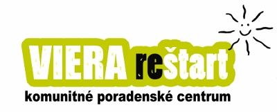 logo_VIERArestart_projekty1