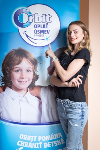 Maria Cirova pre kampan Oplat usmev_1 (333x500)